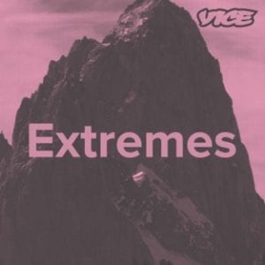 vice - extremes